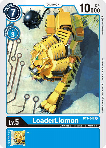 BT1-042LoaderLiomon