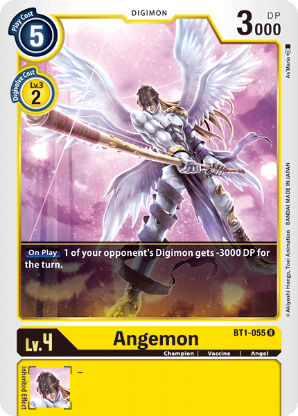 BT1-055Angemon