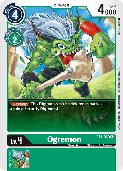 BT1-069Ogremon