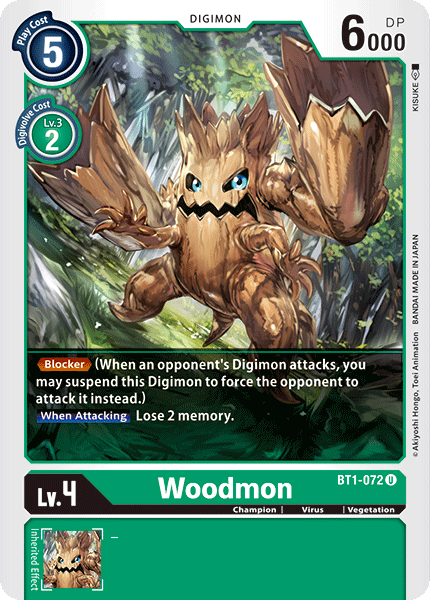 BT1-072Woodmon