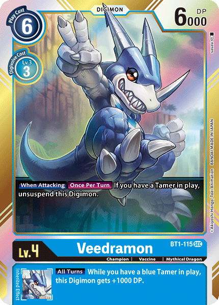 BT1-115Veedramon