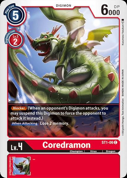 ST1-06Coredramon