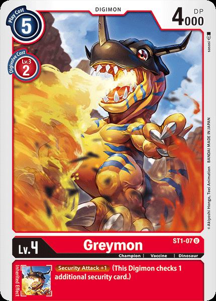 ST1-07Greymon