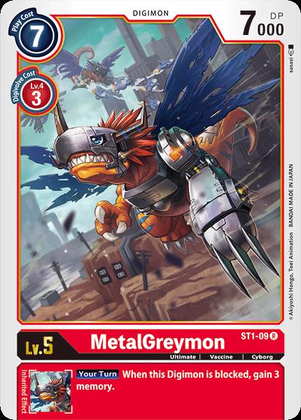 ST1-09MetalGreymon