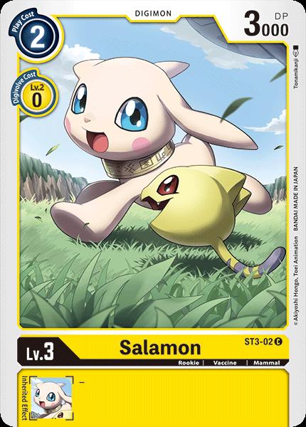 ST3-02Salamon