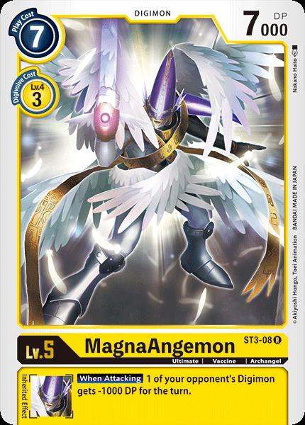ST3-08MagnaAngemon